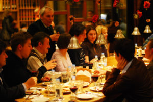Wine Club Marketing & Consulting