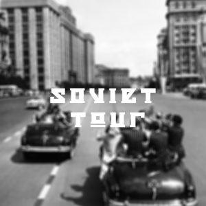 soviet_tour_poster