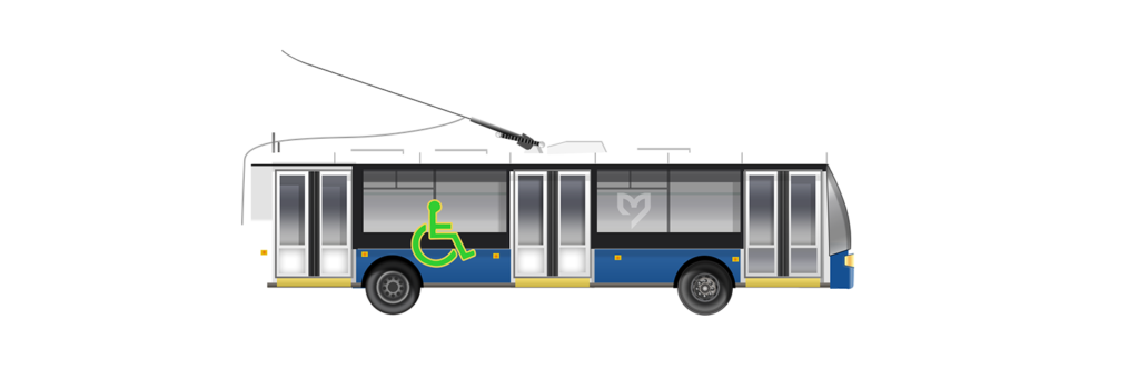 Moscow Trolleybus